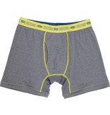 AFTCO AFTCO - Tackle Boxers