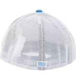 AFTCO AFTCO Radiant Hat