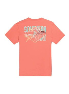 Southern Shirt Southern Shirt Taking Flight SS