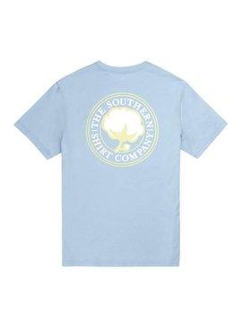 Southern Shirt Southern Shirt Men's Sig Logo SS