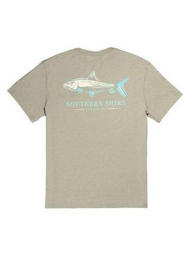 Southern Shirt Southern Shirt Men's BONEHEAD SS