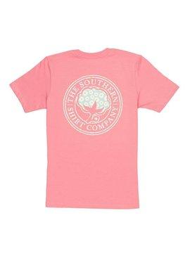 Southern Shirt Youth Southern Shirt Daisy Logo SS