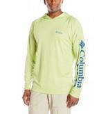 Columbia Sportwear Columbia Terminal Tackle Hoodie