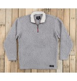 Southern Marsh Southern Marsh The Appalachian Pile Pullover