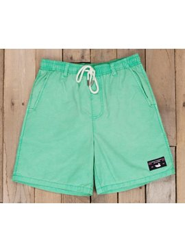 Southern Marsh Youth SEAWASH™ Shoals Swim Trunk