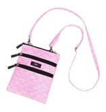 Scout SCOUT - Sally Go Lightly crossbody bag