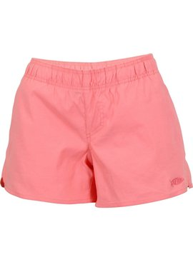 AFTCO Womens Sirena Hybrid Tech Short