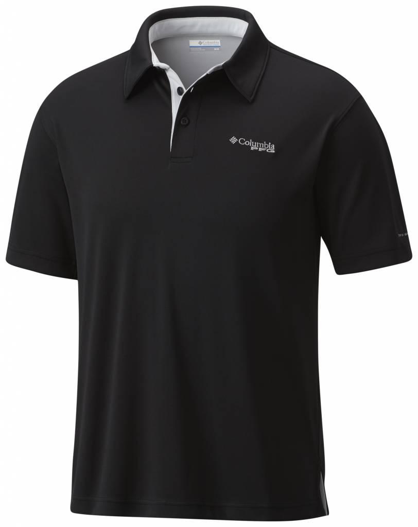 Columbia Sportwear Columbia PFG Low Drag™ II Polo
