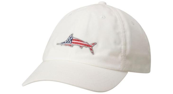 Columbia Sportwear Bonehead™ II Hat