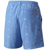 Columbia Sportwear PFG Backcast II™ Printed Short