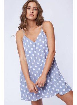 The Dottie Dress