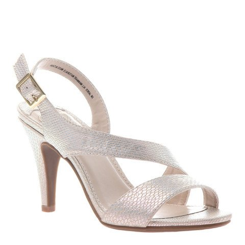 Madeline Girl Sandal