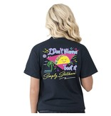 Simply Southern Collection Simply Southern Preppy Taco T-Shirt