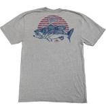 AFTCO AFTCO - Sharp - T-Shirt