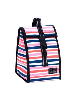 Scout Doggie Bag lunch box