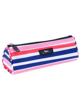 Scout Penterest pencil case
