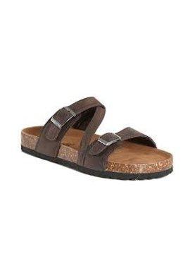 OUTWOODS BORK-56 Women's Sandal