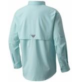 Columbia Sportwear Columbia Sportswear Blood and Guts™ III Long Sleeve Woven Shirt - Tall