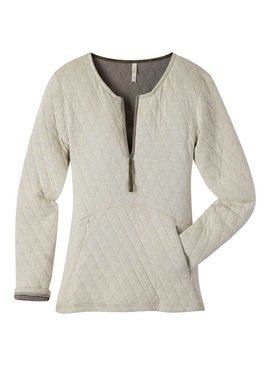 Mountain Khakis Women's Hideaway Pullover