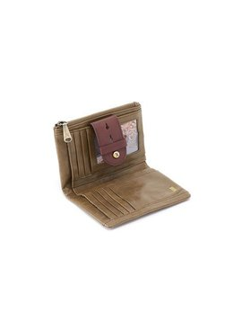 HOBO HOBO Duske Wallet