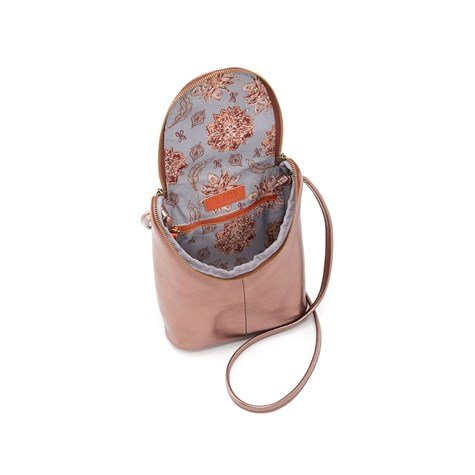 HOBO HOBO Fern Crossbody