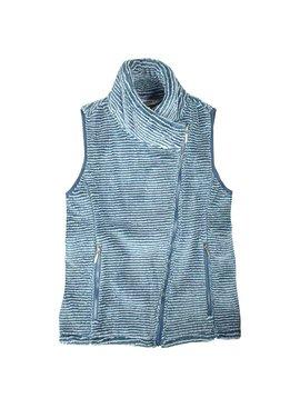 Mountain Khakis Women's Wanderlust Fleece Vest