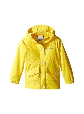 Columbia Sportwear Ponder Yonder Rain Slicker