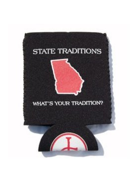 State Traditions Koozie