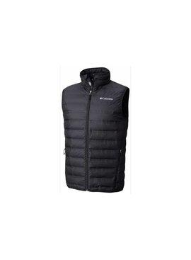 Columbia Sportwear Men's Lake 22™ Down Vest