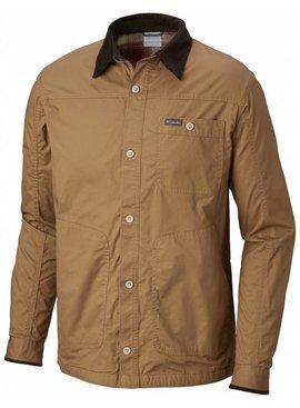Columbia Sportwear Men's Rugged Ridge Jacket