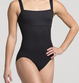 Ainsliewear 102G Child Leotard