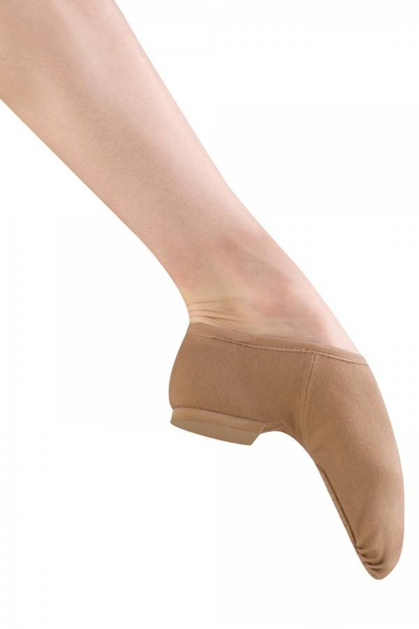 Bloch SO473L Phantom Jazz Shoe for Adults