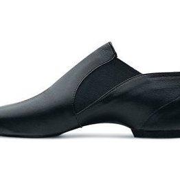 Bloch SO499L Adult Jazz Shoe