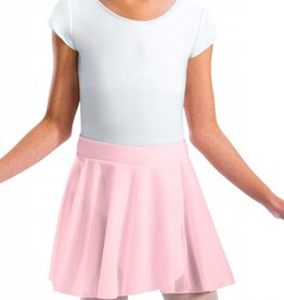 Motionwear 1011 Ballet Skirt