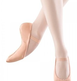 Bloch SO205L Adult Ballet Shoe