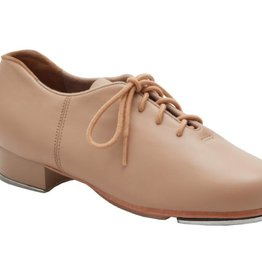 Capezio CG19C Child Tap Shoe