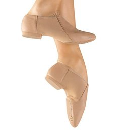 So Danca JZ43L Adult  Jazz Shoe