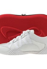Nfinity Evolution 912 Cheer Shoe for Adults