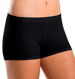 Motionwear 7101 Adult Short