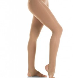 Mondor 362 Stirrup Tights