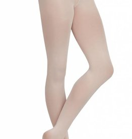 Capezio 1916C Child Transition™ Tights