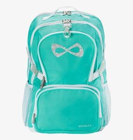 Nfinity Cheer Backpack