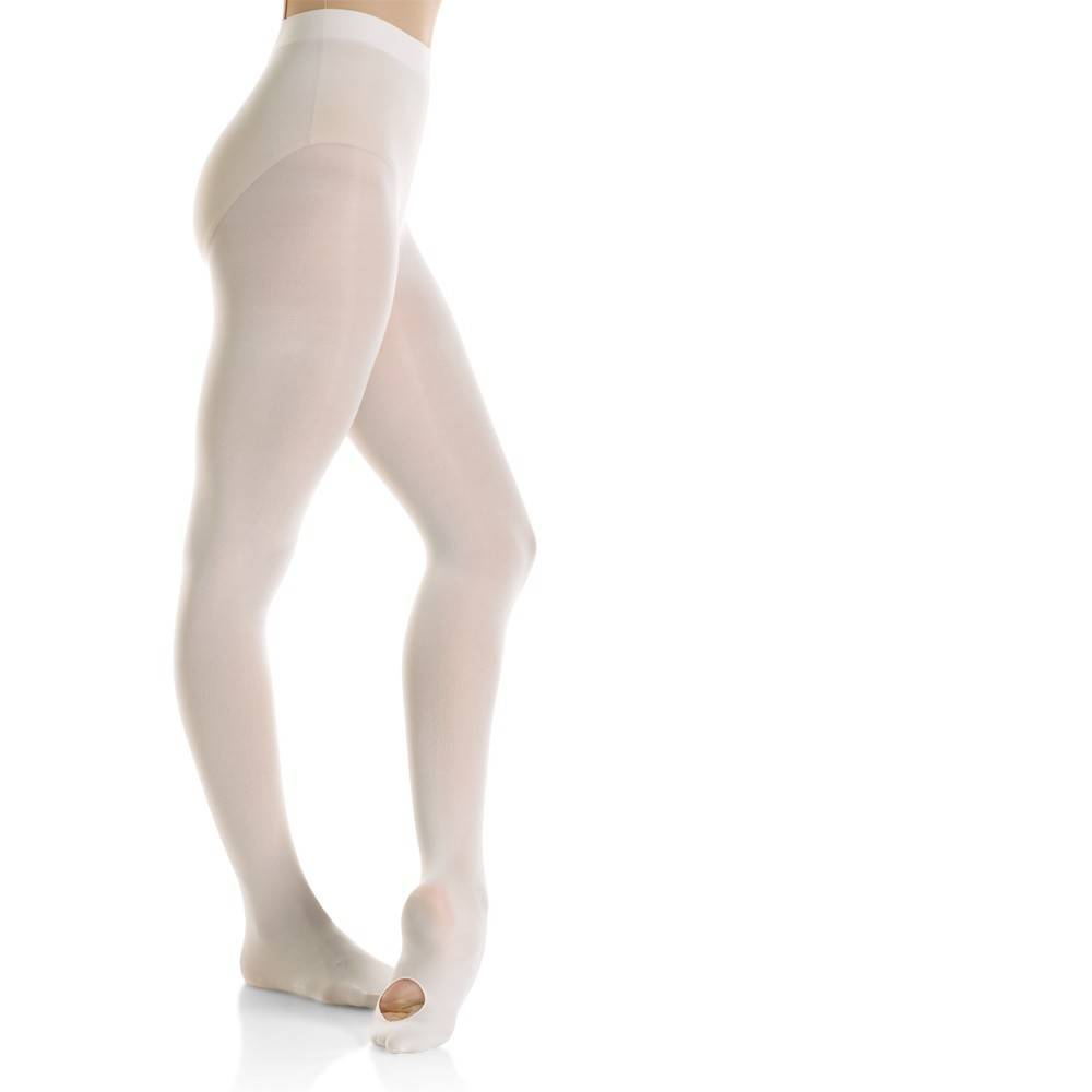 Mondor 319 Convertible Dance Tights for Children