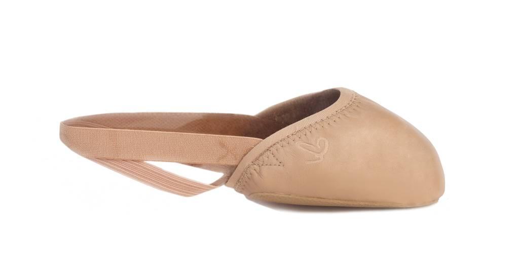 Capezio H063C Sophia Lucia Turning Pointe 55 shoe for Children