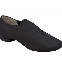 Capezio CP05 Adult Jazz Shoe