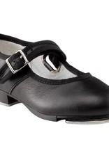 Capezio 3800 Buckle Tap Shoe for Adults