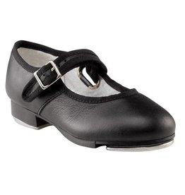 Capezio 3800 Adult Tap Shoe