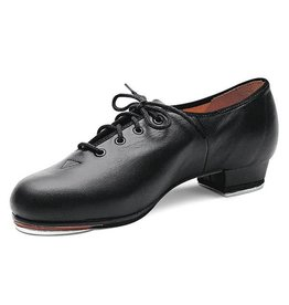 Bloch SO301L Adult Tap Shoe