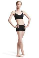 Bloch Z7985 Alix Crop Top for Adults