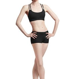 Bloch Z7985 Adult Crop Top